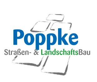 Poppke Straßen- und LandschaftsBau
